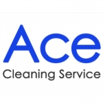 Ace Cleaning Service