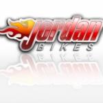 Jordan Bikes Ltd.