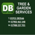 DB Tree and Garden Services