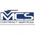 M C S Contract Services Ltd