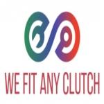 Clutch Mechanic Southampton