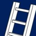 Loft ladders from as little as £225.00