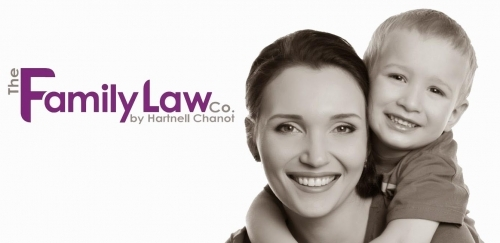 The Family Law Company | Exeter