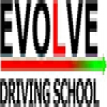 Evolve Driving School