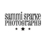 Sammi Sparke Photography