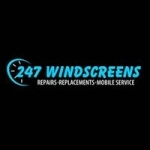 247 Windscreens Ltd