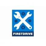 Firstdrive Cars