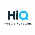 HiQ Tyres & Autocare Sheffield