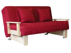 Kensington Sofa Bed