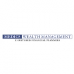 Medics Wealth Management