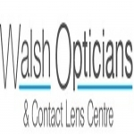 Walsh Opticians