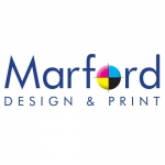 Marford Design and Print