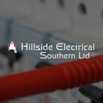 Hillside Electrical Southern Limited
