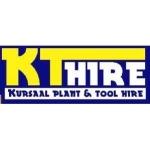 Kursaal Plant Hire Ltd