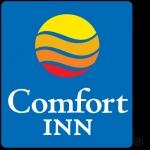 Comfort Inn Manchester North - Closed