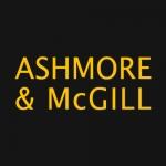 Ashmore & McGill CCA Ltd