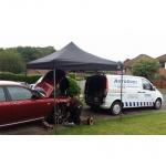 Autocool (South Wales) Ltd