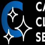 Capital Cleaning Services Ltd