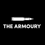 The Armoury Agency - Strategy | Creative | Marketing