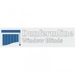 Dunfermline Window Blinds
