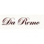 Da Remo Italian Restaurant