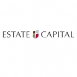 Estate Capital Financial Management