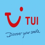 TUI Holiday Superstore