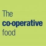 The Co-operative Food - Eye
