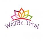 WellBe Treat
