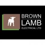 Brown & Lamb Electrical Ltd