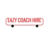 Eazy Coach Hire