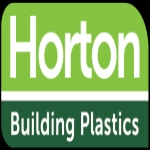 HORTON BUILDING PLASTICS