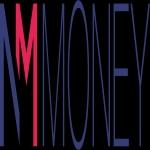 NM Money Ballymena