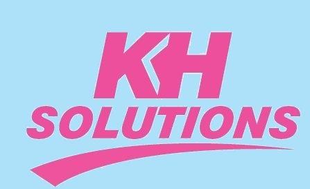 Kh Solutions