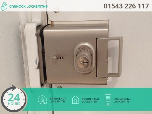 cannocklocksmiths24h.co.uk/locksmithtips.asp | Lock Solutions in Cannock