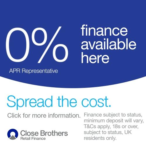 Close Brothers Finance elite123motorsltd