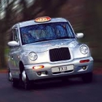 Marlow Taxis