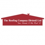 The Bristol Roofing Company-Roofing Company Bristol