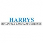 Harrys Building Landscaping Services Ltd