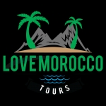 Love Morocco Tours Ltd