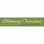 Blooming Occasions