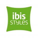 Hotel IBIS STYLES London Heathrow East