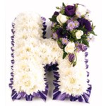 Funeral Letter's
