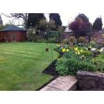 Gardens of Grace Landscapes Limited