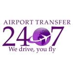 Aireways Travel
