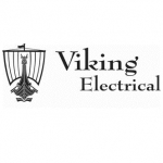 Viking Electrical Ltd