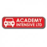 Academy Intensive Driving School