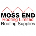 Feltham Roofing Supplies Thomson Local