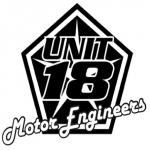 Unit 18 Motor Engineers