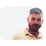 welistentoday.com - Hypnotherapy Services